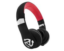 Numark - HF-325 DJ Kulaklık