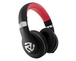 HF-350 DJ Kulaklık - Thumbnail