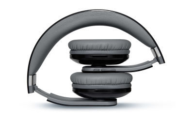 HF Wireless Kulaklık