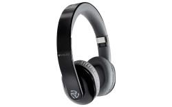 HF Wireless Kulaklık - Thumbnail