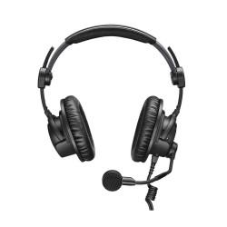 Sennheiser - HMD 27 Broadcast Kulaklık
