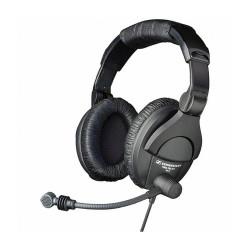 Sennheiser - HMD 280 Pro Stereo Profesyonel Kulaklık