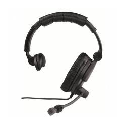 Sennheiser - HMD 281 Pro Stereo Profesyonel Kulaklık