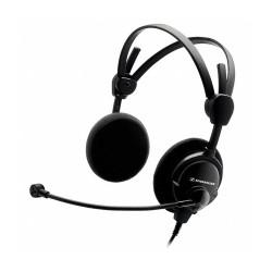 Sennheiser - HMD 46-31 Stereo Profesyonel Kulaklık