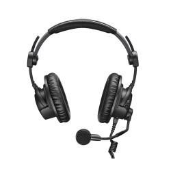 Sennheiser - HMDC 27 Broadcast Kulaklık