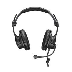 Sennheiser - HME 27 Broadcast Kulaklık