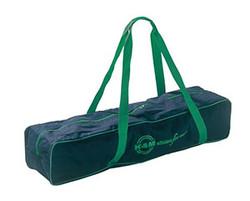 König & Meyer - Baby-Spider taşıma çantası (18846-000-00)