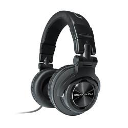 Denon DJ - HP1100 Profesyonel DJ Kulaklık