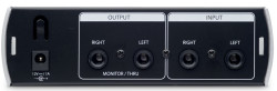 HP4 - 4 kanal kulaklık pre-amp - Thumbnail