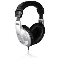 HPM1000 Profesyonel Kulaklık - Thumbnail