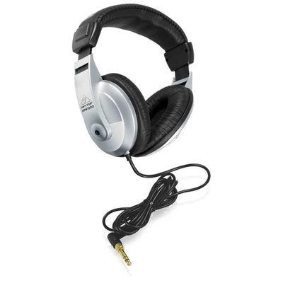 HPM1000 Profesyonel Kulaklık