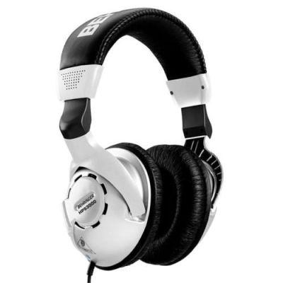 HPS3000 Profesyonel Kulaklık