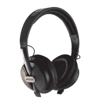 HPS5000 Profesyonel Kulaklık
