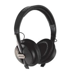 Behringer - HPS5000 Profesyonel Kulaklık