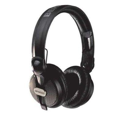 HPX4000 Profesyonel Kulaklık
