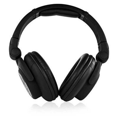HPX6000 Profesyonel Kulaklık