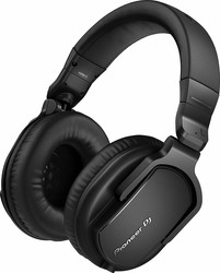 Pioneer - HRM-5 Profesyonel Monitör Kulaklık