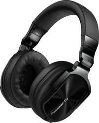 Pioneer - HRM-6 Profesyonel Monitör Kulaklık