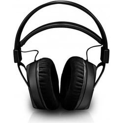 Pioneer - HRM-7 Profesyonel Monitör Kulaklık
