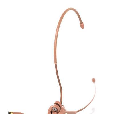 HS1-P Headset Mikrofon
