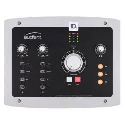 Audient - iD22 USB Ses Kartı