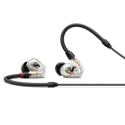 IE 40 Pro In-Ear Monitör