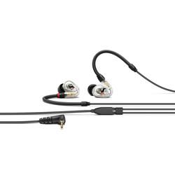 IE 40 Pro In-Ear Monitör - Thumbnail