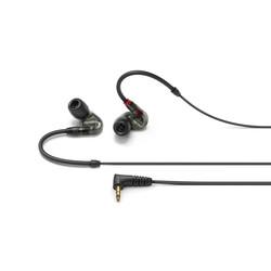 Sennheiser - IE 400 Pro In-Ear Monitör