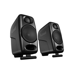 IK Multimedia - iLoud Micro Monitor (Black)