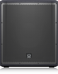 Turbosound - iP12B Aktif Subbass