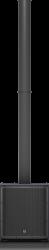 Turbosound - iP2000 Column Set