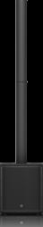Turbosound - iP2000 V2 Column Set