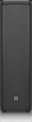 Turbosound - iP300 Column Hoparlör