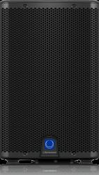 Turbosound - iQ10 2500W Aktif Hoparlör