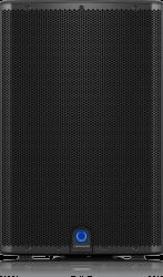 Turbosound - iQ15 2500W Aktif Hoparlör