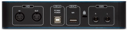 iTwo USB ses kartı - Thumbnail