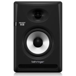 K5 Audiophile Referans Monitörü - Thumbnail
