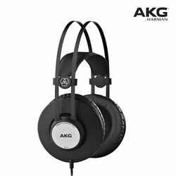 AKG - K72 Profesyonel Stüdyo Kulaklık