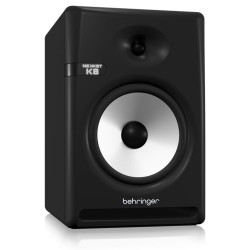 K8 Audiophile Referans Monitörü - Thumbnail