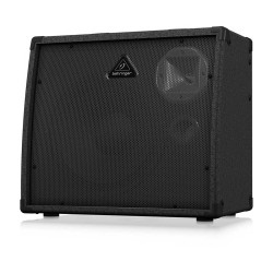 K900FX 90 Watt Efektli Klavye Amfisi - Thumbnail