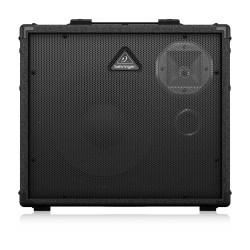 Behringer - K900FX 90 Watt Efektli Klavye Amfisi