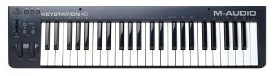 Keystation 49 MK II Midi Klavye