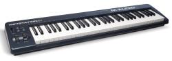 Keystation 61 MK II Midi Klavye - Thumbnail
