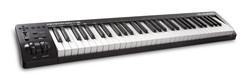 Keystation 61 MK III Midi Klavye - Thumbnail