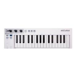 Keystep - 32-Tuşlu Kompakt Keyboard - Thumbnail