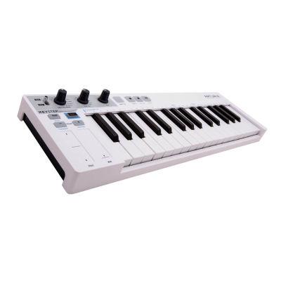 Keystep - 32-Tuşlu Kompakt Keyboard