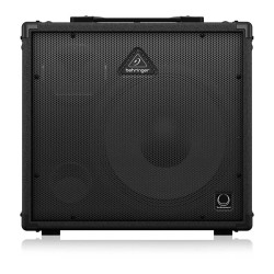 Behringer - KXD12 600 Watt Enstrüman Amfisi