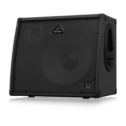 KXD15 600 Watt Enstrüman Amfisi - Thumbnail