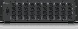 L10 500 Serisi Modüller için Rack Aparat - Thumbnail