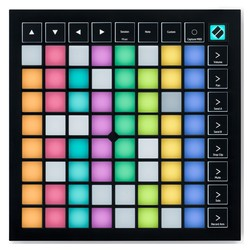 Novation - Launchpad X